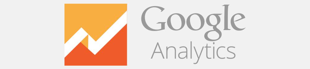 Google Analytics-et hogyan integrálhatom a weboldalamba?