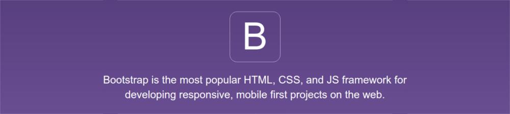 A Bootstrap használata - 1. rész