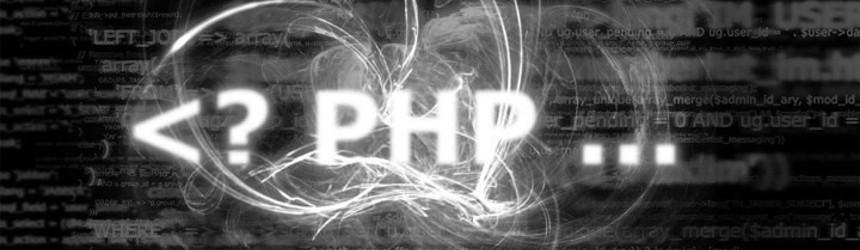 Registry Design - PHP - Miért kedveltem meg?